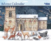 Calendari Glitter