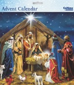 Calendari Super