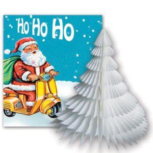 Paperjoy Natale