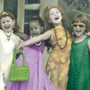 Glittergirls