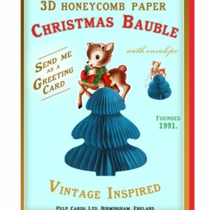 Immagini Vintage Natale.Vintage Natale Archivi Luccarda