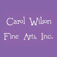Carol Wilson Biglietti Natale