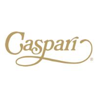 Caspari Calendari Avvento