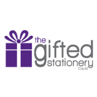 Gifted Stationery Edtoriale
