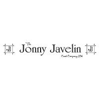 Jonny Javelin Biglietti Augurali