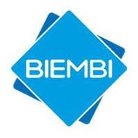 Biembi logo