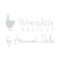 Wrendale Designs Segnalibri