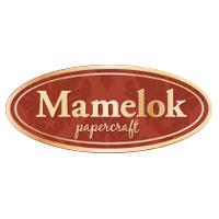 Mamelok Maschere