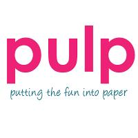 PulpCards Biglietti Natale