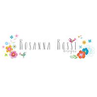 Rosanna Rossi Biglietti Augurali