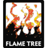Flame Tree Calendari Avvento