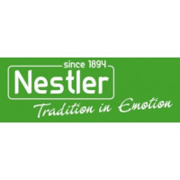 Nestler Biglietti Natale